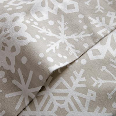 Bedding_Blizzard_Detail_V13