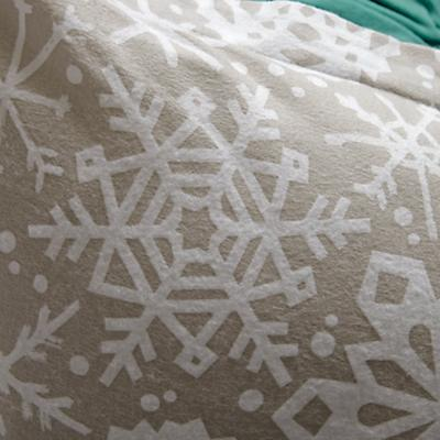 Bedding_Blizzard_Detail_V17