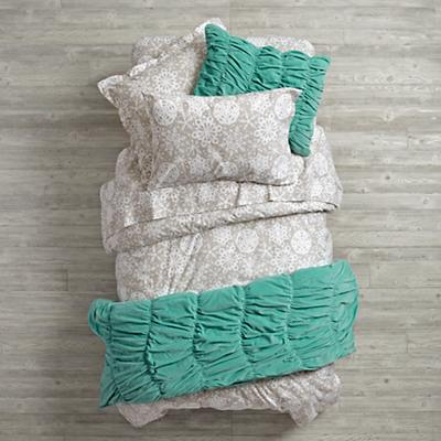 Bedding_Blizzard_Group_V2