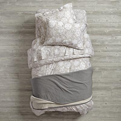 Bedding_Blizzard_Group_V3