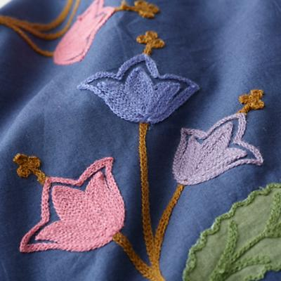 Bedding_Bouquet_Detail_v8