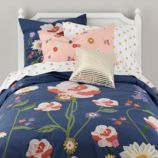Bouquet Bedding