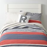 Bylines Bedding