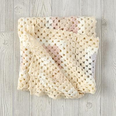 Bedding_CR_Afternoon_Tea_Time_Baby_Blanket