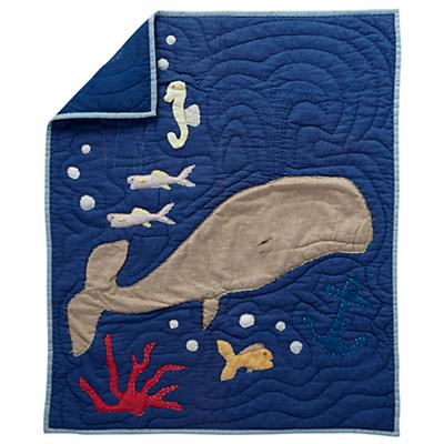 Bedding_CR_Aquatic_Quilt_LL