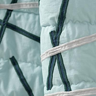 Bedding_CR_Atomic_Details_v2