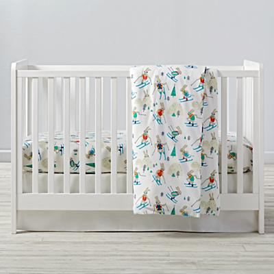 Bedding_CR_Bunny_Hill_v1