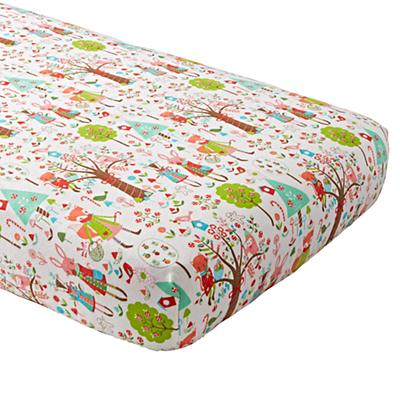 Bedding_CR_Candy_Forest_Sheet_LL