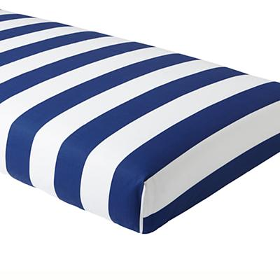 Bedding_CR_Candy_Stripe_BL_Ftd_Sheet_414602_LL