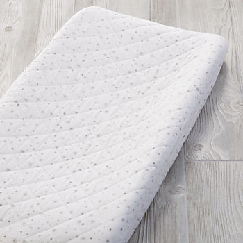 Star System Changing Pad Cover