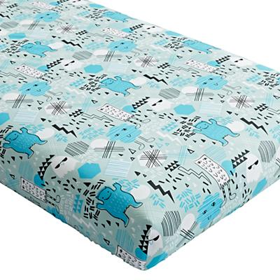 Bedding_CR_Creature_Comfort_Fitted_Sheet_BL_LL