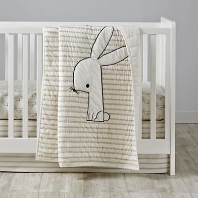 Bedding_CR_Early_Edition_Bunny_Group_V1