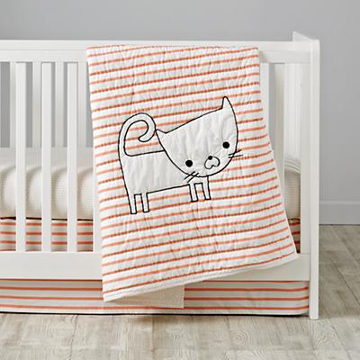Bedding_CR_Early_Edition_Cat_Group_V1