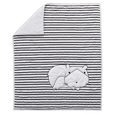 Bedding_CR_Early_Edition_Quilt_Hampster_LL