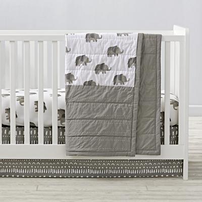 Bedding_CR_Excursion_Elephant_GY_Elephant_crop