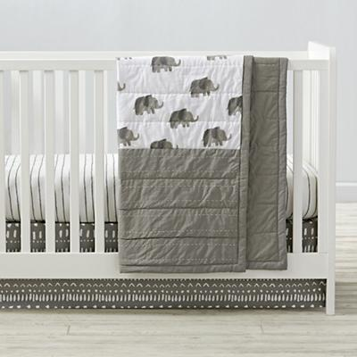 Bedding_CR_Excursion_Elephant_GY_Stripe_crop