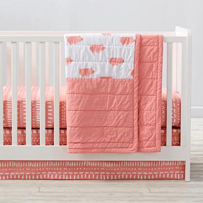 Bedding_CR_Excursion_Pig_PI_Tribal_crop
