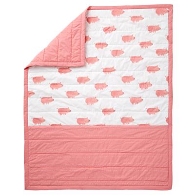 Bedding_CR_Excursion_Pig_Quilt_PI_LL