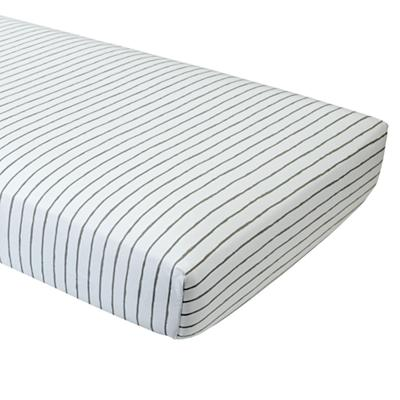 Bedding_CR_Excursion_Sheet_Stripe_GY_LL