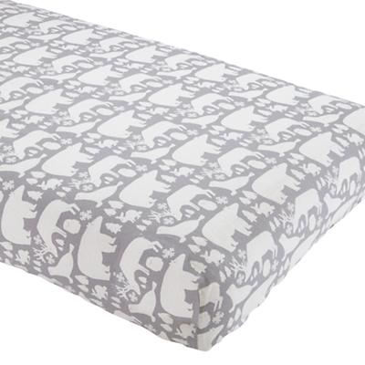 Bedding_CR_Flannel_Polar_Bear_Sheet_LL