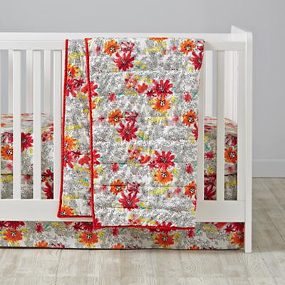 Bedding_CR_Floral_Pop_Group_V2