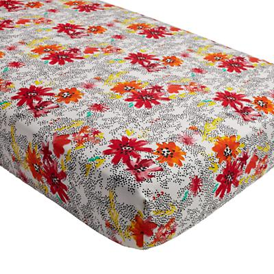 Bedding_CR_Floral_Pop_Sheet_Dot_LL