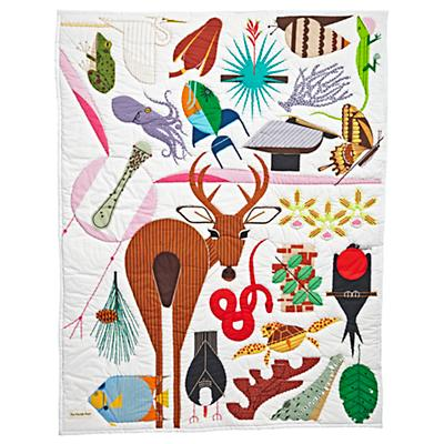 Bedding_CR_Florida_Keys_Quilt_LL_V2