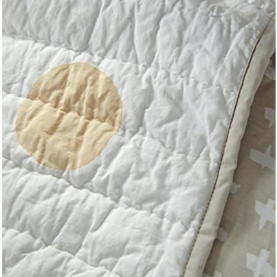 Bedding_CR_Freehand_Group_V1