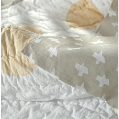 Bedding_CR_Freehand_Group_V5