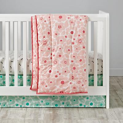 Bedding_CR_Go_Lightly_Mix_Match_Group_V2