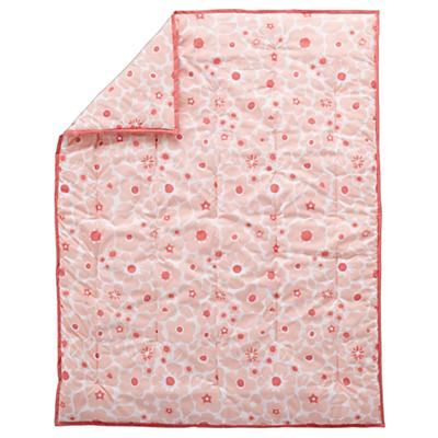 Bedding_CR_Go_Lightly_Quilt_PI_LL