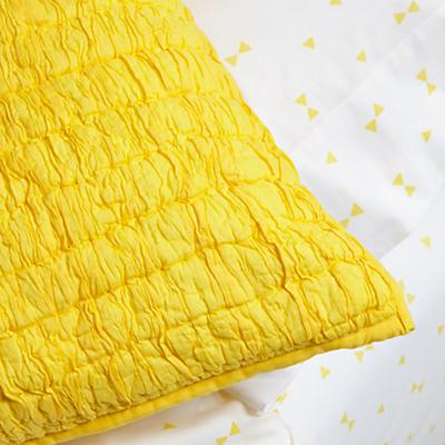 Bedding_CR_Go_Lightly_YE_Details_V1
