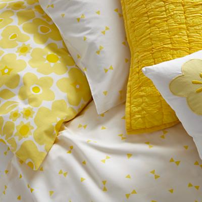 Bedding_CR_Go_Lightly_YE_Details_V4