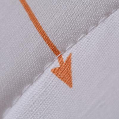 Bedding_CR_Iconic_Arrow_Detail_Orange_v1
