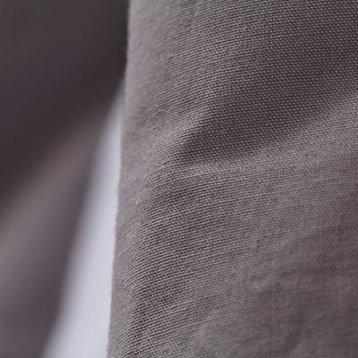 Bedding_CR_Iconic_Drops_GY_Detail_v1