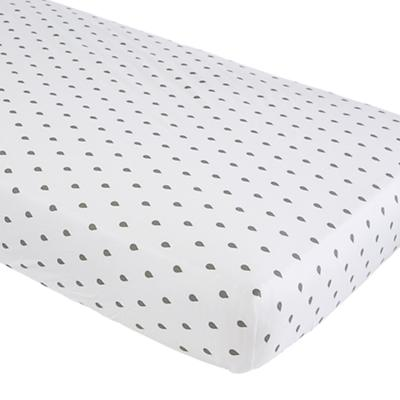 Bedding_CR_Iconic_Drops_GY_Sheet_217543_LL