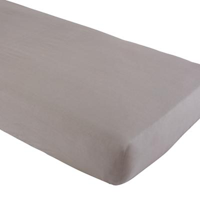 Bedding_CR_Iconic_Drops_GY_Sheet_Solid_217569_J_LL