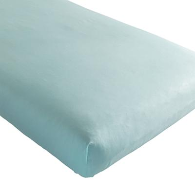 Bedding_CR_Iconic_Fitted_Sheet_Solid_MI_LL