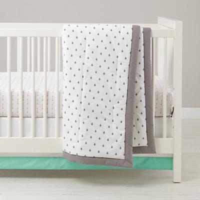 Bedding_CR_Iconic_Group_Mix