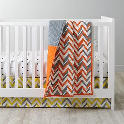 Bedding_CR_Little_Prints_Group_Mix_Match_V2