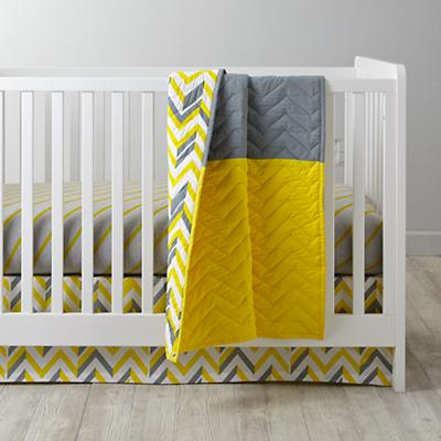 Bedding_CR_Little_Prints_Group_YE_V2