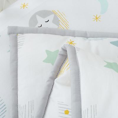 Bedding_CR_Lullaby_Detail_v7