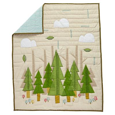 Bedding_CR_Nature_Trail_Quilt_395032_LL
