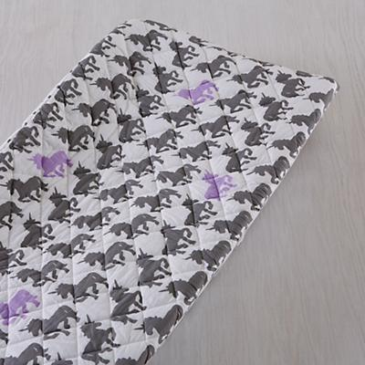 Bedding_CR_New_School_Unicorn_Changer_215224