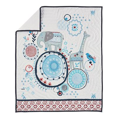 Bedding_CR_Painted_Quilt_207734_LL