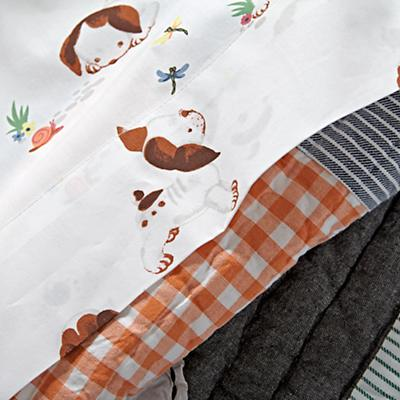 Bedding_CR_Pokey_Little_Puppy_Details_V1