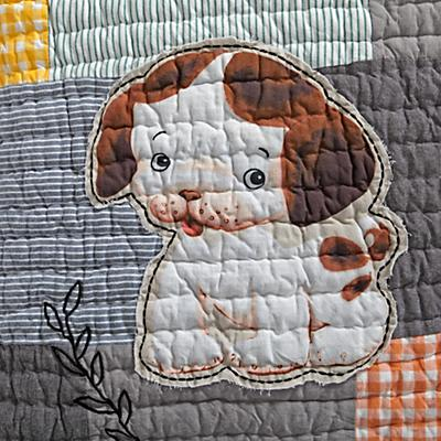 Bedding_CR_Pokey_Little_Puppy_Details_V4
