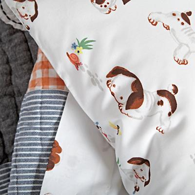 Bedding_CR_Pokey_Little_Puppy_Details_V6