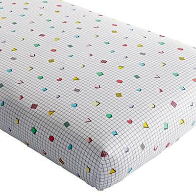 Bedding_CR_Rainbow_Charm_Fitted_Sheet_LL