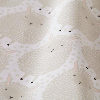 Bedding_CR_Sheep_Detail_v7